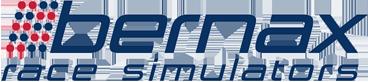 Bernax Race Simulators