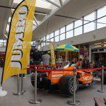 F1 Showcar - Jumbo