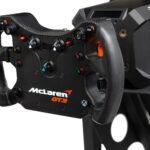 Buy a Bernax GT Simulator